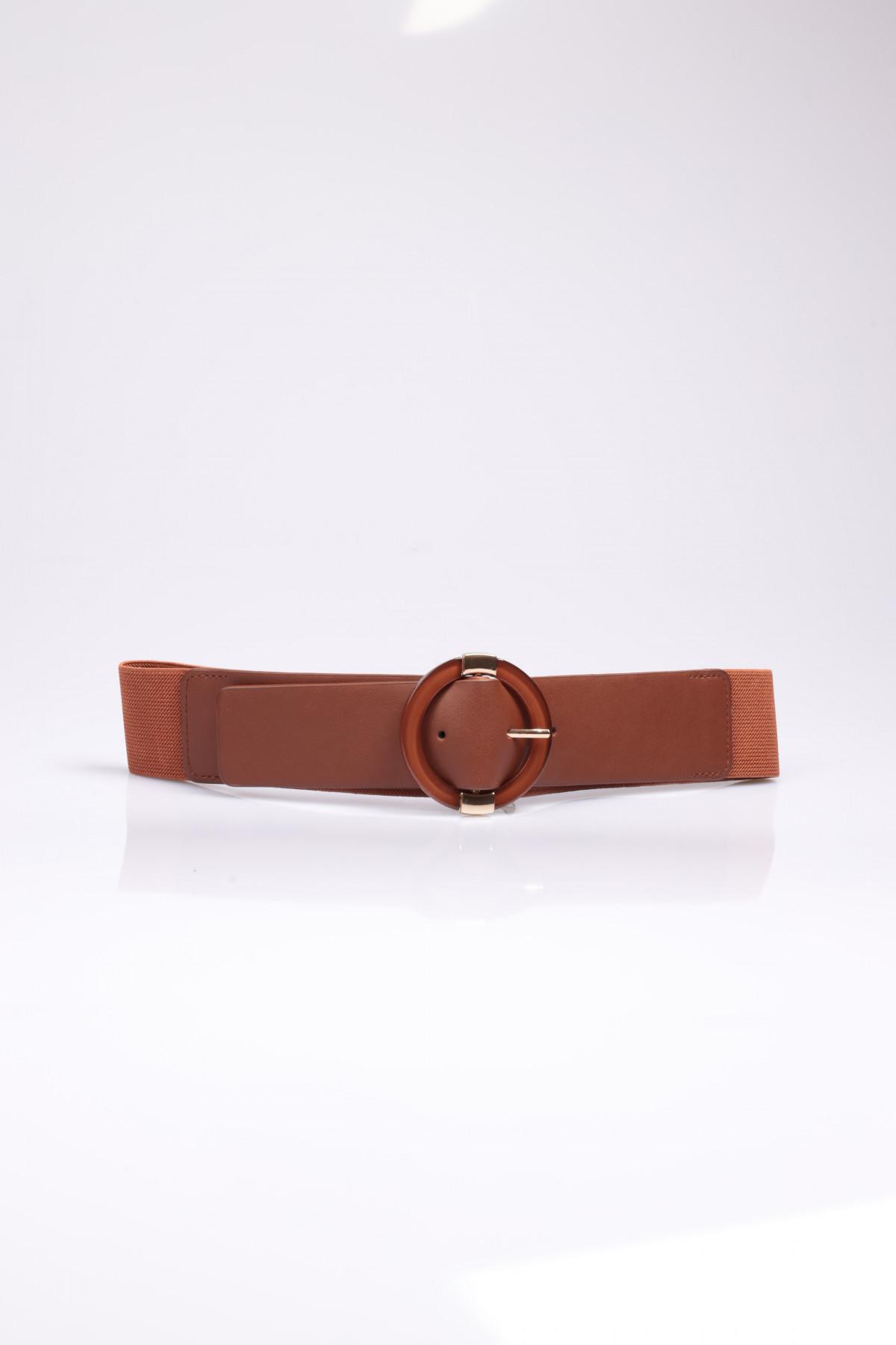 Cintura elastica 60%pu 40%ea