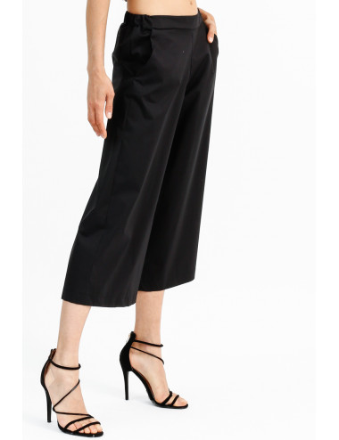 Gaucho Trousers